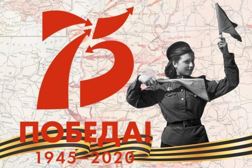 http://pardou11.crimea-school.ru/sites/default/files/images/75.jpg